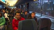 Swiss ski camps in decline