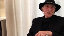 INTERVIEW - Tomi Ungerer