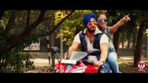 Break Up Feat. Ruby Kaur   Romantic Punjabi Song   AD Studios   HD 1080