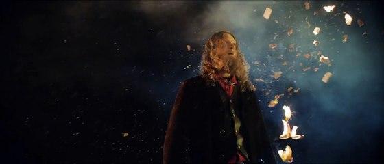 RENDEL Bande-annonce VF [720p]