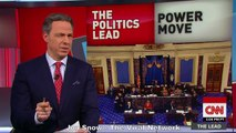 Jake Tapper Humiliates Donald Trump On His IQ - Reacts To -Fake News Conference & Pathetic Tweets