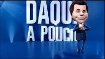 Chamada Programa Silvio Santos (25/03/18) Jogo dos Pontinhos (SBT) (Versão daqui a pouco)