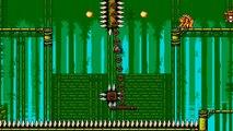 The Messenger - Nintendo Switch Trailer