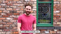 Coronation Street 17th April 2018 Part 1