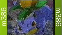 Tandas Comerciales etc...TV - Noviembre 1999