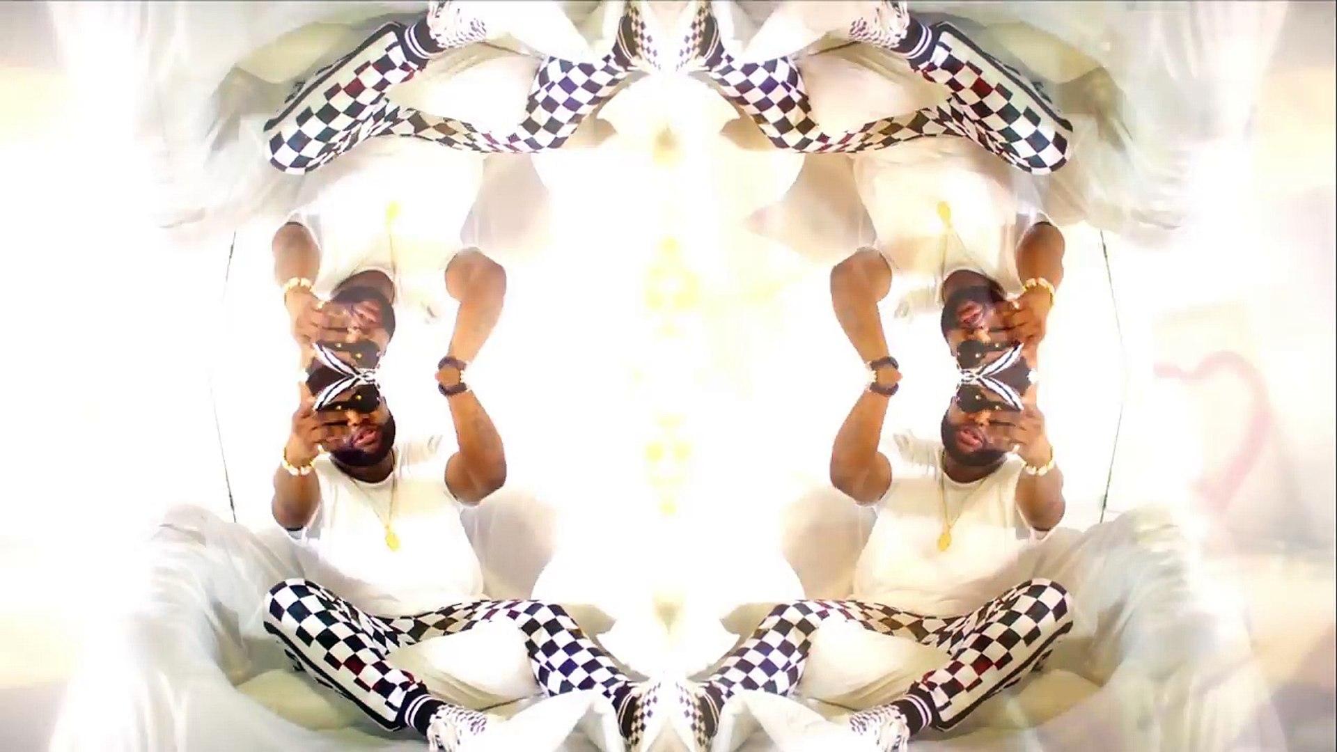 Skales Music - Tooxclusive Nigeria Limited