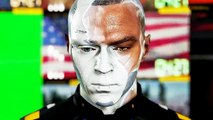 DETROIT: BECOME HUMAN Personnages Trailer