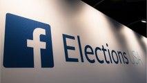 Investors, Lawmakers, Advertisers Pressure Facebook Over Data