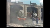 Thomas the Tank Engine & Friends - Time for Trouble and Other Stories [VHS] (1991)