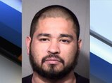 PD: Glendale pregnant woman sexually assaulted - ABC15 Crime