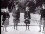 La grande guerre 1914-1918 (1)   La guerre est déclarée - Documentaire Histoire