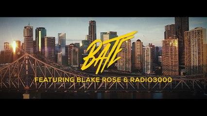 BATE - One I Love