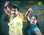 মেজর সাহেব ভালবাসি [মেজর সাহেব] Mejor Shaheb Bhalobashi । Bangla Movie Song - Moushumi, Manna