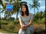 Khmer Song Karaoke, នេះហើយស្នេហ៏, Khmer Old Song