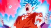 Dragon Ball Super「AMV」- Elektronomia - Sky High - Dragon Ball Z