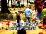 Khmer Song Karaoke, ទូកយើងឈ្នះទៀត, Khmer Old Song