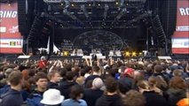 Muse - Citizen Erased, Rock Am Ring Festival, 06/05/2004
