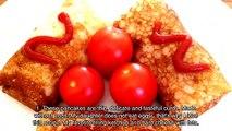 Make Kefir Pancakes without Eggs - DIY Food & Drinks - Guidecentral