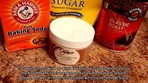 Make Anti-Cellulite Homemade Coffee Scrub - DIY Beauty - Guidecentral