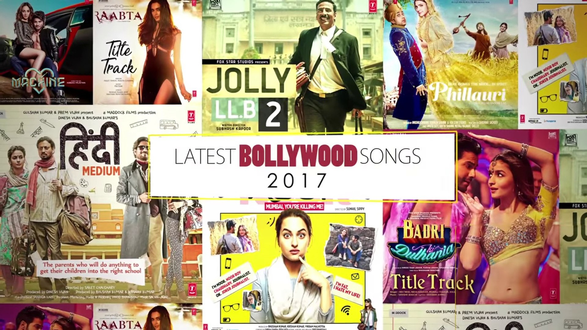 Latest Bollywood Songs Hd Full Songs 10 Hit Songs New Hindi Songs Video Jukebox Pk Hungama Masti Official Channel Video Dailymotion New hindi bollywood songs of 2020 2021 hindi mp3 songs videos top hindi songs of indian movies films new released hindi songs list best indian songs year. latest bollywood songs hd full songs 10 hit songs new hindi songs video jukebox pk hungama masti official channel