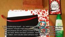 Create a Valentines Day Dream Card - DIY Crafts - Guidecentral