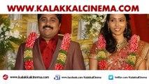 """""""Radhika Apte"""" Reveals HOT Photos : K. E. Gnanavel Raja Wife """"NEHA"""" Warning"""