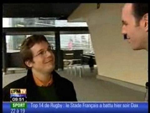 20071201_BFMTV_EuropeHebdo