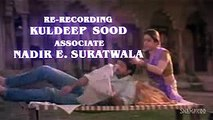 Mujhe Ek Pal Chain Na HD   Judaai Songs   Anil Kapoor   Sridevi   Jaspinder Naru_low