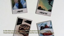 Make Cute Photo Refrigerator Magnets  - Home - Guidecentral