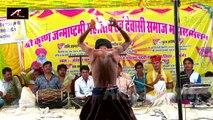 Chunnilal Rajpurohit New Bhajan | Jagi Jagi Diwle Ri Jyota Jagi Re  - Jeteshwar Live | FULL HD Video | Mata ji Song | Superhit Marwadi Song | Rajasthani Devotional Songs | 2018 Latest Online Bhajans | Anita Films