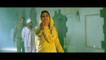Veer Bhagat Singh - Anmol Gagan Maan - Full HD Video -Tribute to Shaheed Sardar Bhagat Singh
