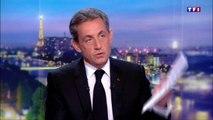 Document de Mediapart, accusations de Takieddine ... ces éléments contredisent les explications de Sarkozy