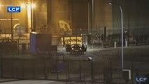 """Centrales nucléaires : Un jour, """"je crains que ce ne soit pas 8 militants de Greenpeace mais 8 djihadistes rompus au combat..."""""""