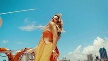 آهنگ جدید _ دخترزیبا _ Valy - Dokhtareh Ziba VIDEO