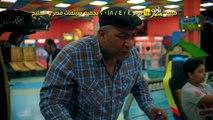 اعلان فيلم نورت مصر - 2018