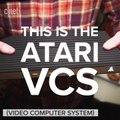Atari VCS Could be a Retro Gaming Fan's Dream