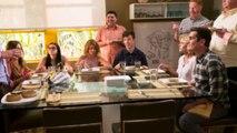 Modern Family Season 9 Episode 20 (( Release - Date