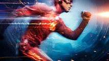 When will The Flash season 5 be released? release date is yet to be announced by The CW