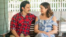 When will This Is Us Season 3 be released? release date is not yet announced by NBC