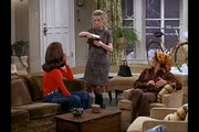 The Mary Tyler Moore Show S02 E11 The Six and a Half Year Itch