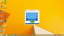 Windows 8.1 Update 3 Activation Fix - Latest Re-Loader - Office + Windows Genuine Activation - 2018