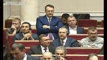 Видео СБУ Надежда Савченко доказательства преступлений