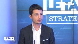 «Les start-up répondent aux besoins d'innovation des armées»