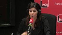 Chagall, Ferrat, Mireille Mathieu et Eltsine parle de la Russie - L'interview posthume par Christine Gonzalez