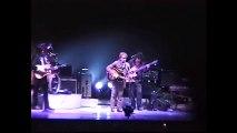Bob Dylan 1999 - Blowin in the Wind Valencia Spain Apr 15 1999