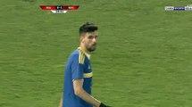 Kenan Kodro Goal - Bulgaria 0-1 Bosnia 23-03-2018