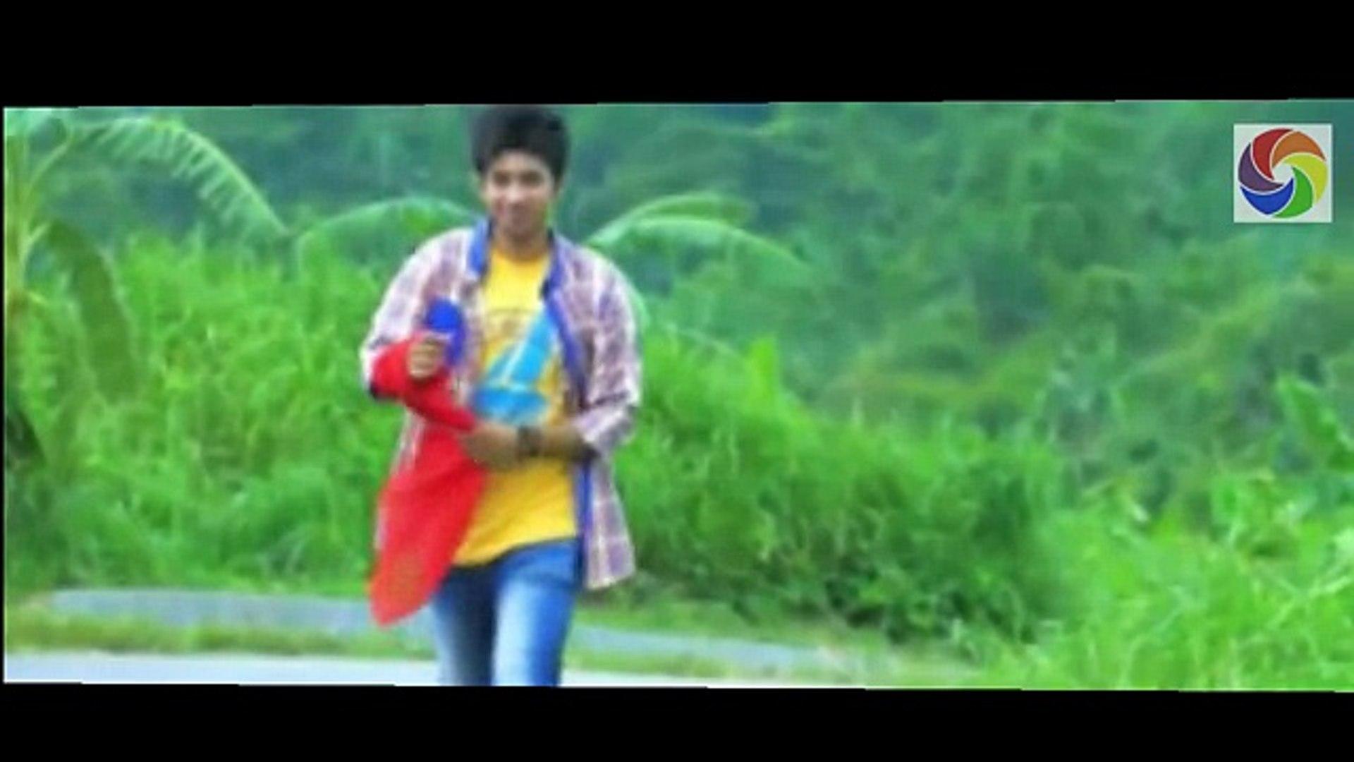 ROMANTIC HINDI SONGS 2018 - Hindi SAD Songs - Bollywood New Songs - Indian Songs