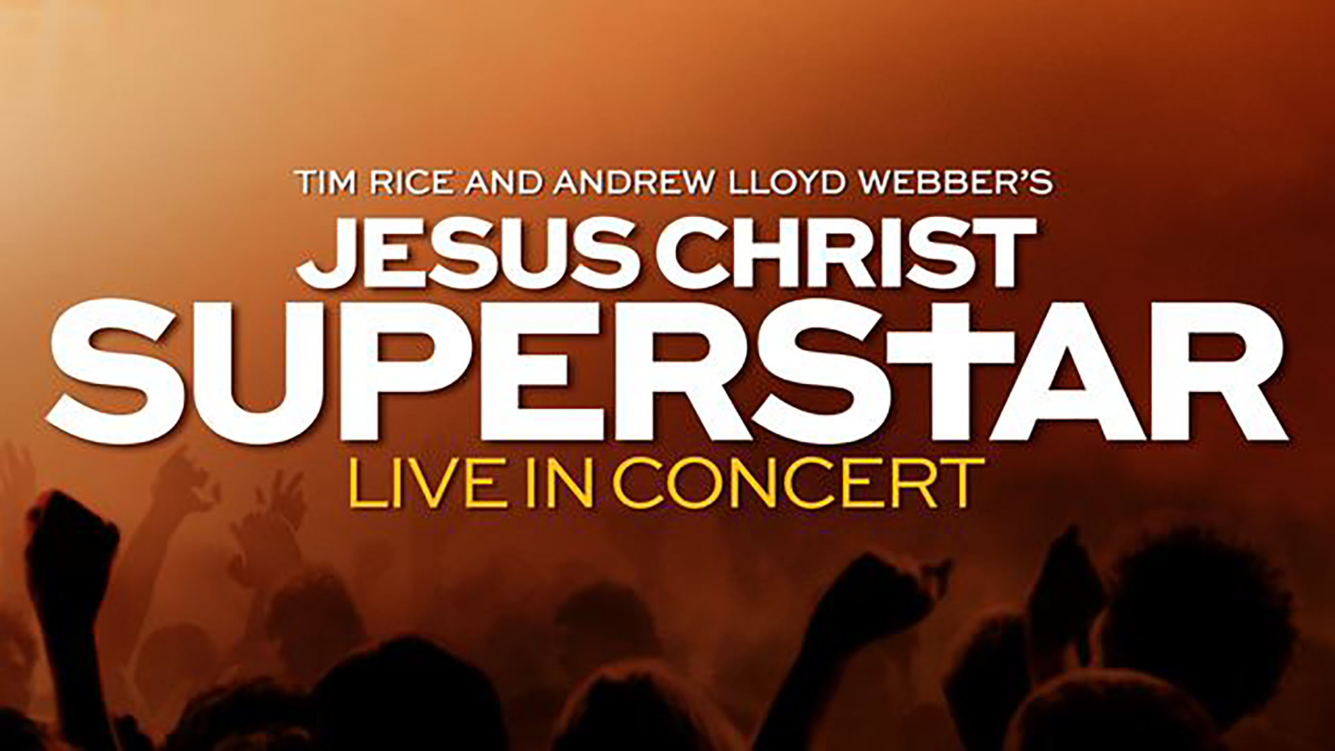 Jesus Christ Superstar to Air This Easter & More Stories Trending Now