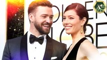 Hollywood's hottest couples hit the Golden Globes 2018 red carpetHollywood's hottest couples hit the Golden Globes 2018 red carpet