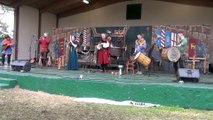 Brevard Renaissance Fair 2018 - Stary Olsa - Part 17 (Loving Cup)